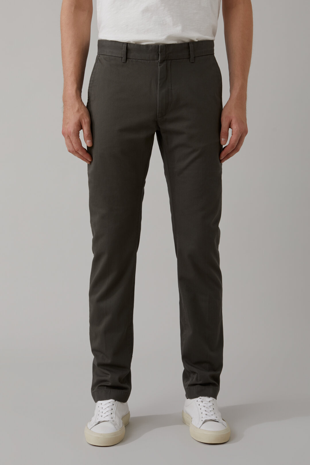 Clifton Slim Japanese Chino