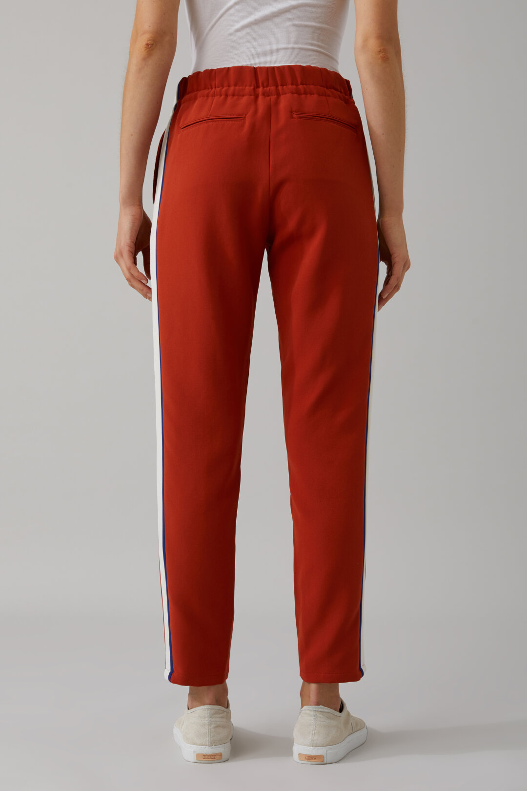 Pantalon de survêtement Blanch