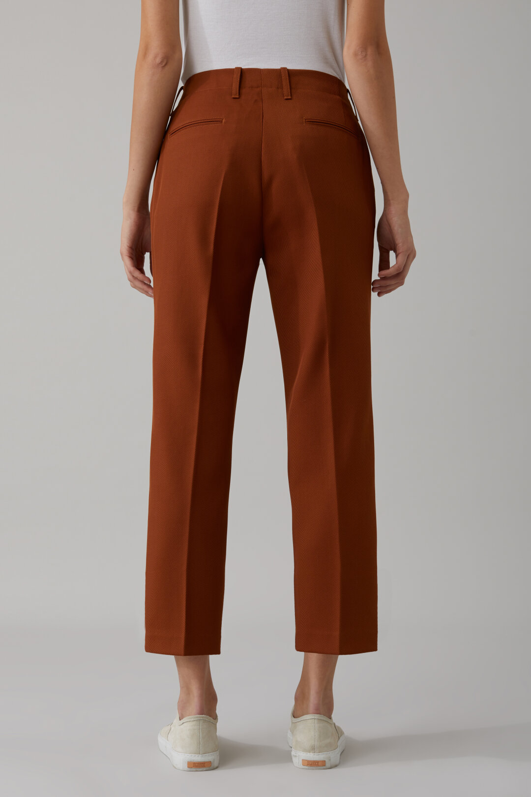 Pantalon Bertha